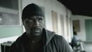 Hurt Somebody (Explicit) (feat. French Montana)/Akon