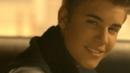 Boyfriend/Justin Bieber