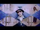 i'm OK feat.MiChi/NERDHEAD