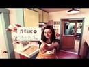 Stuck On You (Viral Video)/MEIKO