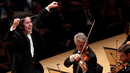 Gershwin: An American In Paris (DG Concerts LA1 2011/2012 Opening Night Gala)/Los Angeles Philharmonic, Gustavo Dudamel