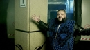 Take It To The Head (Explicit Version) (feat. Chris Brown, Rick Ross, Nicki Minaj, Lil Wayne)/DJ キャレド/DJ KHALED