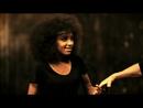 Crowned & Kissed (Video Edit)/Esperanza Spalding