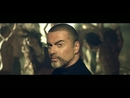 White Light/George Michael