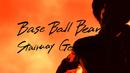 Stairway Generation/Base Ball Bear