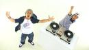 ガンバレ!!/KAME&L.N.K
