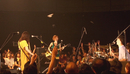 skabetty -Live at SHIBUYA-AX 2010.09.18-/MASS OF THE FERMENTING DREGS