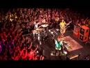 ゼロコンマ、色とりどりの世界 -Live at SHIBUYA-AX 2010.09.18-/MASS OF THE FERMENTING DREGS