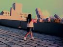 イーディーピー~飛んで火に入る夏の君~(シングル・バージョン)/RADWIMPS