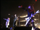 みかんのうた(Live)/SEX MACHINEGUNS