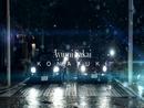 KONAYUKI/阪井あゆみ