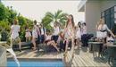 STRONG BODY/阪井あゆみ×twenty4-7