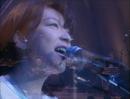 ムーンライト・セレナーデ ライブ・バージョン/小野リサ