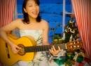 Winter Wonderland/小野リサ