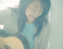 私はカリオカ/小野リサ