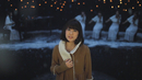 Snow Rain/福田沙紀