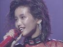 1986年のマリリン/本田美奈子.