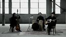 赤橙 (Acoustic) (Acoustic)/ACIDMAN