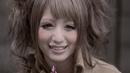 涙さえもう一度 duet with MIHIRO ~マイロ~/Mye