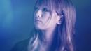 うれしかったことが悲しくて duet with CIMBA/Mye