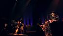 シンプルストーリー (Second line & Acoustic live at 渋谷公会堂20111013)/Acidman