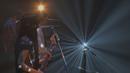 新呼吸 at NIPPON BUDOKAN from 2nd LIVE DVD/Base Ball Bear