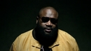 Touch'N You(Explicit)/Rick Ross