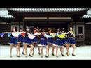 夏空HANABI/PASSPO☆