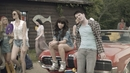 Good Time/Owl City, Carly Rae Jepsen
