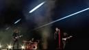 Runaways/The Killers