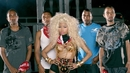 Pound The Alarm (Explicit)/Nicki Minaj
