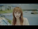 ずっと君と…II feat. INFINITY16 & TEE (feat. INFINITY 16, TEE)/hiroko