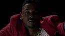 Swimming Pools (Drank)/Kendrick Lamar