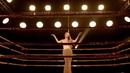 Triumphant (Get 'Em)/Mariah Carey featuring Rick Ross, Meek Mill