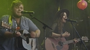 Mountain Sound/Of Monsters And Men