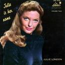Julie Is Her Name/Julie London