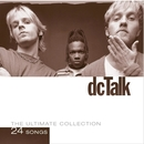 The Ultimate Collection/DC Talk