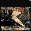 Black Radio Recovered: The Remix EP/Robert Glasper Experiment