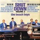 Shut Down (Remastered)/ザ・ビーチ・ボーイズ