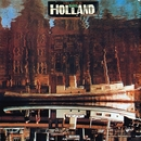Holland (2000 Remaster)/ザ・ビーチ・ボーイズ