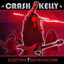 Electric Satisfaction/Crash Kelly