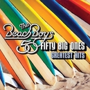 50 Big Ones: Greatest Hits/ザ・ビーチ・ボーイズ