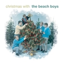 Christmas With The Beach Boys/ザ・ビーチ・ボーイズ