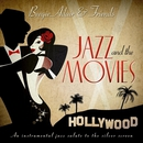 Jazz And The Movies/Beegie Adair