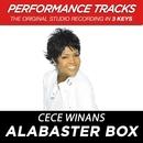 Alabaster Box/CeCe Winans