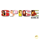 Spice/Spice Girls