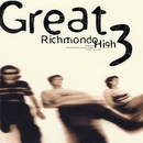 Richmondo High/GREAT3