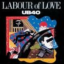 Labour Of Love/UB40