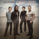 Born Again: Miracles Edition/Newsboys