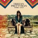 Cedar + Gold/Tristan Prettyman